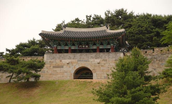 韓国の隠れスポット・忠清北道(チュンチョン・プクト)