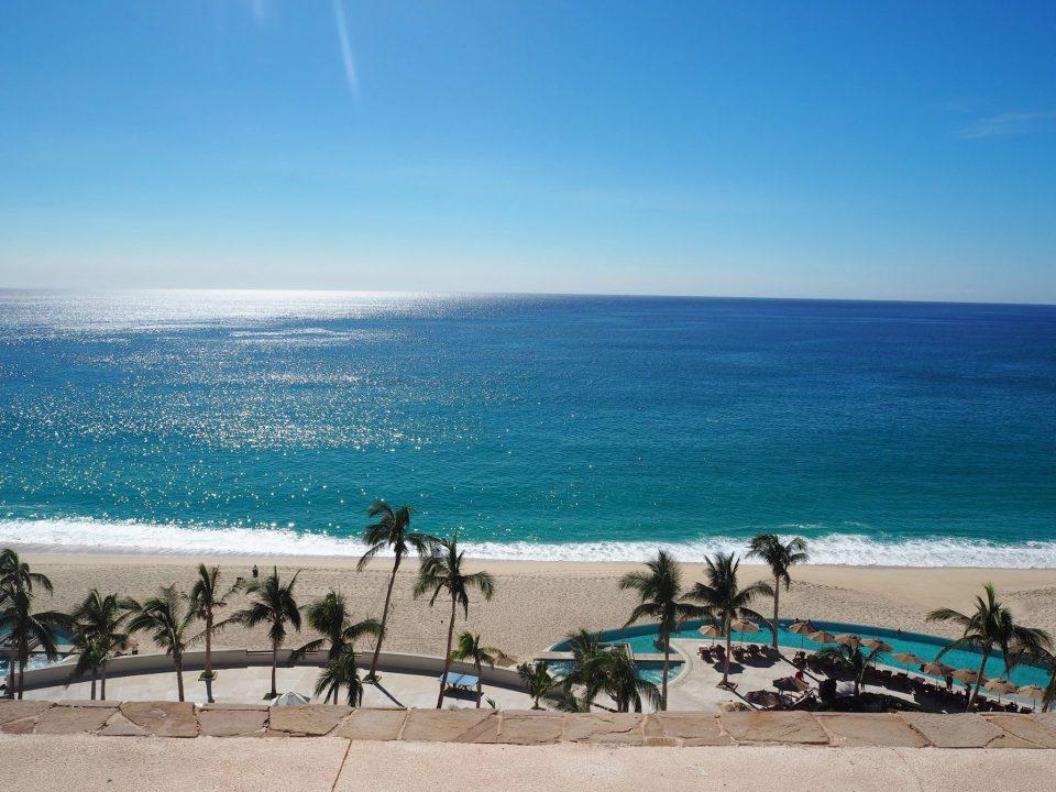 メキシコの楽園・ロスカボス