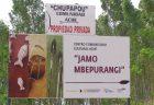 パラグアイ・グアラニ族